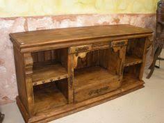 RectangularSmallDiningTablesDesignfromWoodenMaterialin - Shabby chic furniture houston
