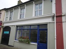 cavan property for sale houses for sale apartments for sale