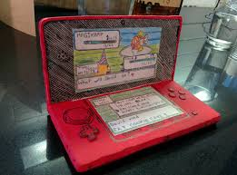 pokemon birthday cards alanarasbach com