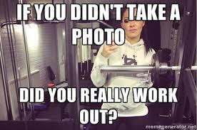 Fitness Memes - meme reconstruction part 2 alibrods s blog