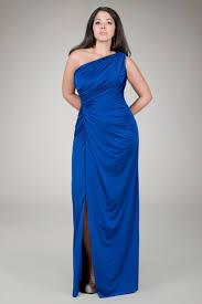 84 best formal events images on pinterest clothes plus size