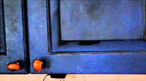 glass kitchen cabinets tags kitchen cabinets cincinnati kitchen