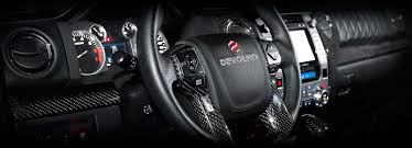 toyota corolla official website amazing custom interior for toyota tundra by devolro motors