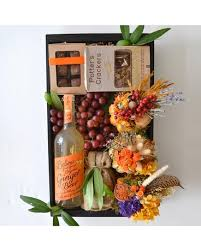 fruit delivery dallas birthday gift baskets dallas same day delivery dr delphinium