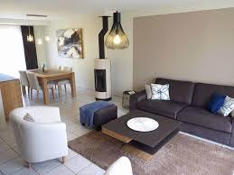 separation cuisine salle a manger cuisine et salon moderne luxury meuble de separation cuisine salon