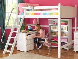 lits mezzanine avec bureau lit lit mezzanine bureau lit alinea lit mezzanine