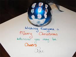 handprint snowman ornaments factory direct craft