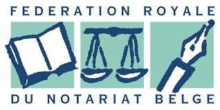 chambre des notaires plainte en belgique un médiateur peut désormais traiter les plaintes de