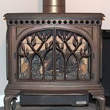 stoves countryside stove u0026 chimney
