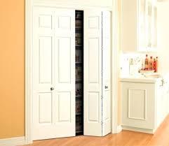 Lowes Folding Closet Doors Bifold Closet Door Hardware In Bi Fold Door Hardware Set Bifold