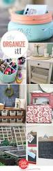 Diy Bedroom Organization by 1316 Best Diy Organizing Images On Pinterest Home Projects And