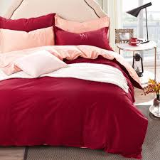 duvet cover bedding set picture more detailed picture about