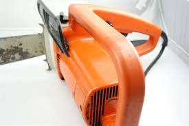 stihl e10 electric chainsaw what u0027s it worth