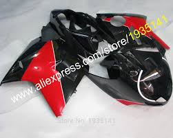 honda cbr 1100 honda cbr1100xx black promotion shop for promotional honda
