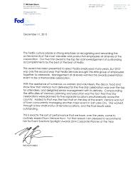 Best Resume Paper Fedex by Vernice Hunt Catersource