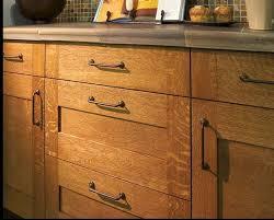 oak kitchen cabinet hardware ideas 100 best oak kitchen cabinets ideas decoration for farmhou