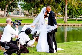 wedding videography top wedding videography tips dykstra photography