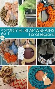 67 best gettin u0027 crafty images on pinterest crafts spring and