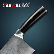 damascus kitchen knife picture more detailed picture about