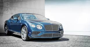 chrysler bentley free stock photo of blue chrysler coupe public domain photo