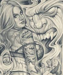 6a986a522c2f9c4d99b70058892b16ce jpg 611 718 tattoo designs