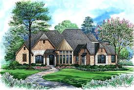 home builders floor plans custom home plans hallmark large custom home builders