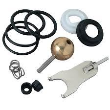 delta single handle bathroom faucet repair kit home design