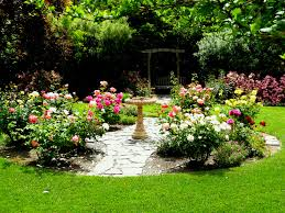 Garden Layout Ideas Garden Plans Free Flower Design Layout Plan A For Httpcdn Write