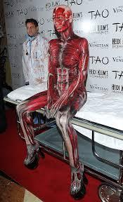 10 Amazing Heidi Klum Halloween Costumes Copy 250 Celebrity Halloween Costumes Heidi Klum Woman