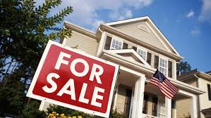 selling house blog the byrne group