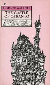 Ed Pawlack Tile Hours by 17 Best Gothic Research Castle Of Otranto Images On Pinterest