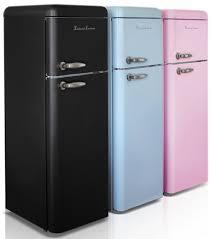 frigo de chambre frigo bleu home design nouveau et amélioré foggsofventnor com