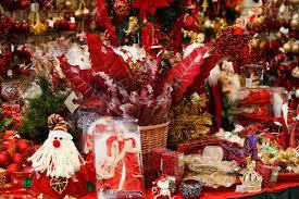 30th annual holiday craft market nov 4 5ilovekent ilovekent