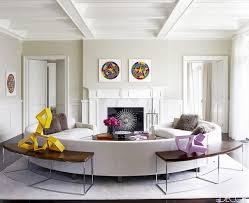 Round Sofa Sectional by Best 20 Round Sofa Ideas On Pinterest Contemporary Sofa