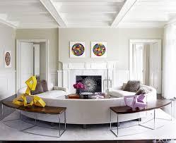 best 25 round sofa ideas on pinterest cuddle sofa contemporary
