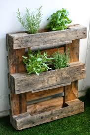 best 25 indoor pallet furniture ideas on pinterest wood pallets