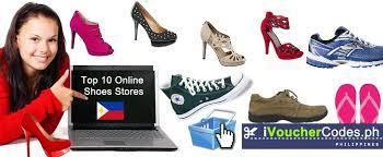 Bench Philippines Online Shop Top 10 Online Shoe Stores In The Philippines Ivouchercodes