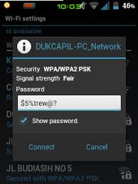 android wifi password wifi hacker for android 1 0 android