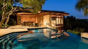 Luxury Homes In Tucson Az by Pictures Pictures Of Luxury Homes The Latest Architectural
