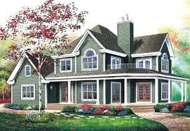 farmhouse floor plans with wrap around porch farmhouse plans with porches farmhouse plans wrap around porch