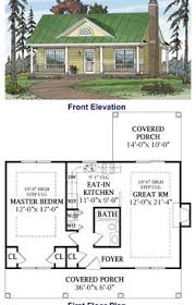 plans for retirement cabin it s not a shock that i love small houses i ve pretty much