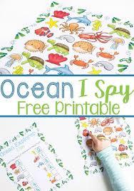 best 25 ocean activities ideas on pinterest ocean crafts