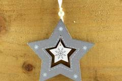 Christmas Decorations Wholesale Dublin by Wholesale Christmas Decorations The Ribbon Room