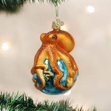 ornaments gogetglam