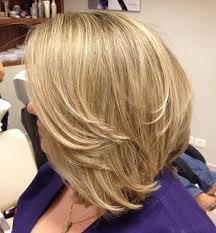 medium hairstyles for thick hair women u0027s top 7 picks