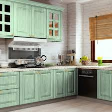 pictures of wood stained kitchen cabinets interior wood stain colors pine whisper wood stain colors from olympic