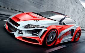 future honda honda sports car future honda sports car fast five honda sports