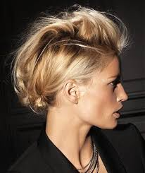 hair style wirh banana clip 22 best banana clip hairstyles for indian girls hairstyle monkey