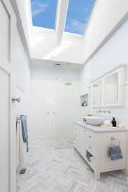 skylight design uncategorized skylight in bathroom for stylish velux skylights add