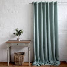 Short Drop Ready Made Curtains Ready Made Curtains Biggie Best